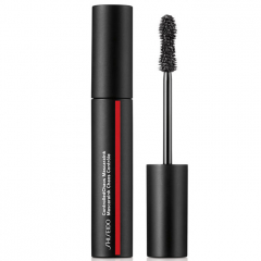 Shiseido ControlledChaos MascaraInk