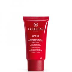 Collistar Gezicht Lift HD Night Recovery Mask-Cream