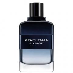 Givenchy Gentleman eau de toilette intense spray