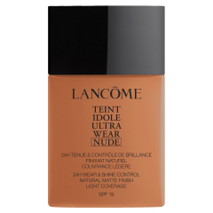 Lancôme Teint Idole Ultra Wear Nude 10 OP=OP