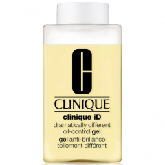 Clinique ID Dramatically Different Oil-Control Gel +