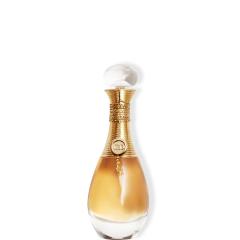 DIOR J'Adore Extrait de Parfum