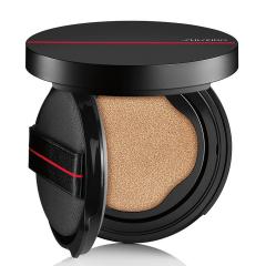 Shiseido Synchro Skin Self-Refreshing Cushion Compact 140 Porcelain OP=OP