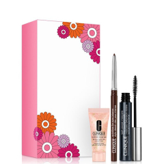 Clinique Power Lashes set