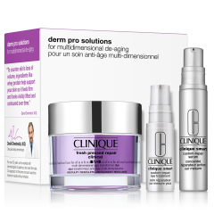 Clinique Smart Clinical Set
