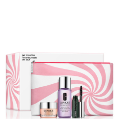 Clinique All About Eyes 15 ml Set