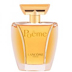 Lancôme Pôeme eau de parfum spray