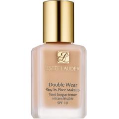 Estée Lauder Double Wear Stay-in-Place Makeup SPF 10 - 1C0 Shell OP=OP
