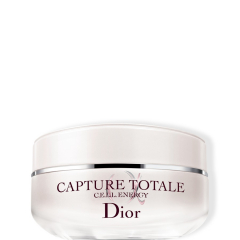 DIOR Capture Totale Cell Energy Verstevigende & Rimpelcorrigerende Crème 50 ml