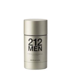 Carolina Herrera 212 Men 75 gr deodorant stick