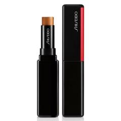 Shiseido Synchro Skin Correcting Gelstick Concealer 304 Medium OP=OP