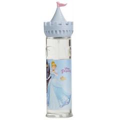 Disney Princess Cinderella eau de toilette spray