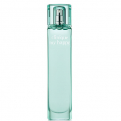 Clinique My Happy Blue Sky Neroli eau de toilette spray