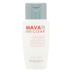 Mavala Clear Purifying Gel