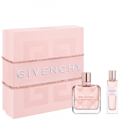 Givenchy Irresistible 50 ml Set OP=OP
