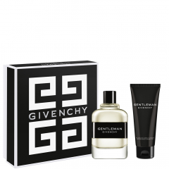 Givenchy Gentleman 50 ml EDT Kerstset