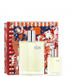 Hermès H24 Eau de Toilette 100 ml set