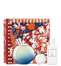 Hermès L'ombre des Merveilles Eau de Parfum 50 ml set