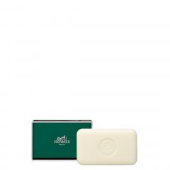 Hermès Eau d'Orange Verte 150 gr zeep