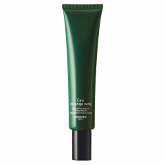 Hermès Eau d'Orange Verte 75 ml hydraterende gezichts emulsie