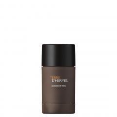 Hermès Terre d'Hermès 75 ml deodorant stick