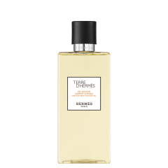 Hermès Terre d'Hermès 200 ml douchegel