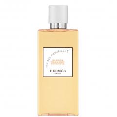 Hermès Eau des Merveilles 200 ml douchegel