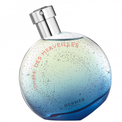 Hermès l'Ombre de Merveilles eau de parfum spray