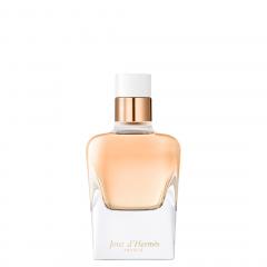Hermès Jour d'Hermès Absolu 85 ml eau de parfum spray navulbaar OP=OP