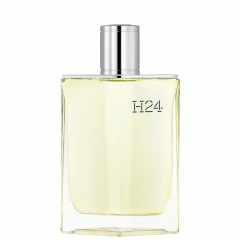 Hermès H24 eau de toilette spray