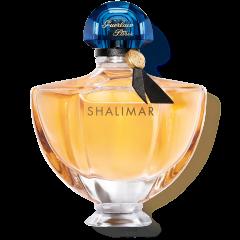 Guerlain Shalimar eau de toilette spray