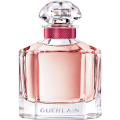 Guerlain Mon Guerlain Bloom of Rose eau de toilette spray