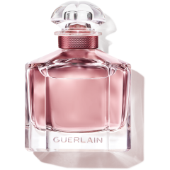Guerlain Mon Guerlain Intense eau de parfum spray