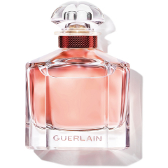 Guerlain Mon Guerlain Bloom of Rose eau de parfum spray