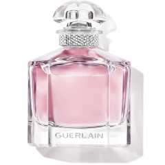 Guerlain Mon Guerlain Sparkling Bouquet eau de parfum spray