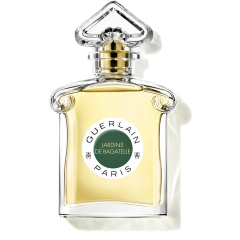 Guerlain Jardin de Bagetelle eau de parfum spray