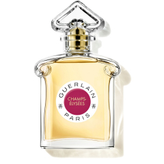 Guerlain Champs-Elysees eau de parfum spray