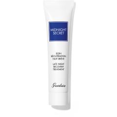 Guerlain Midnight Secrets Late Night Recovery treatment 15 ml