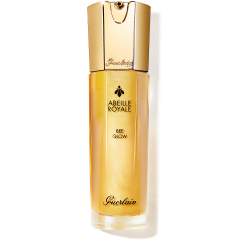 Guerlain Abeille Royale Bee Glow - Dewy Youth Moisturizer