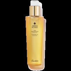 Guerlain Abeille Royale Cleansing Oil 150 ml