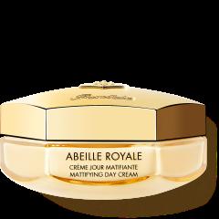 Guerlain Abeille Royale Rich Day cream