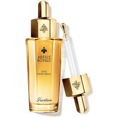 Guerlain Abeille Royale - Eye R Repair Serum 20 ml