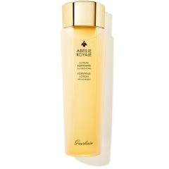 Guerlain Abeille Royale Fortifying Lotion