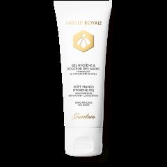 Guerlain Abeille Royale Soft Hands Hygiene Gel 40 ml