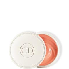 DIOR Crème Abricot Régénératrice