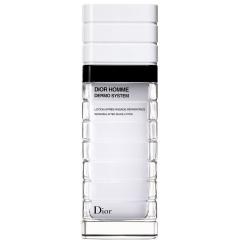 DIOR Homme Dermo System 100 ml Kalmerende aftershave lotion