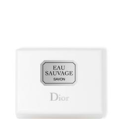 DIOR Eau Sauvage 150 gr Geparfumeerde zeep