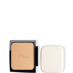 DIOR Diorskin Forever Extreme Control Refill