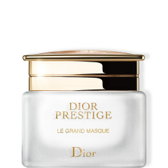 Dior Prestige Le Grand Masque 50 ml