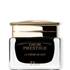 Dior Prestige La Creme De Nuit